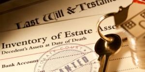 Nashville Estate Lawyer