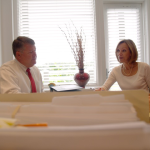 Negotiating Prenuptial Agreements in Tennessee