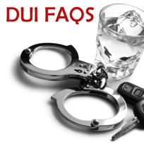 Tennessee DUI FAQs