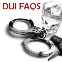 Tennessee DUI FAQs