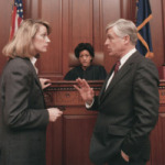 Enforcing Prenuptial Agreements In Tennessee