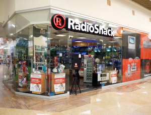 Radio_Shack_bankruptcy hearing