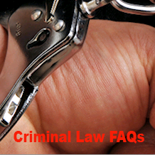 Tennessee Criminal Law FAQs