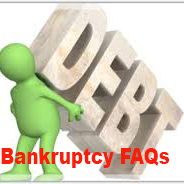 Tennessee Bankruptcy FAQs
