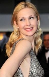 Kelly Rutherford_