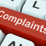 Turner Law Offices Complaints