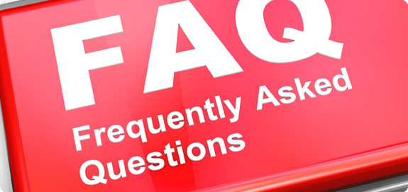 Turner Law Offices FAQs