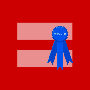 Supreme-Win-For-Gay-Marriage