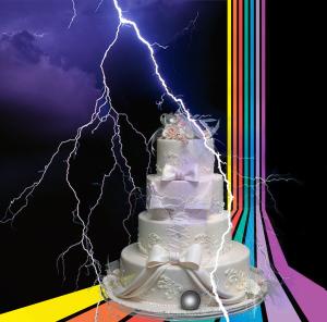 gay-divorce