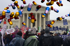 supreme-court-healthcare-ruling-subsidy-exchanges
