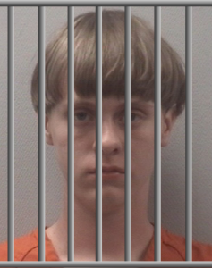 Charlestonshooter-indictments