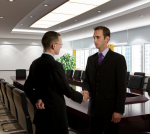 bizness-litigation