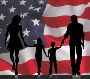 family-immigration-guidelines