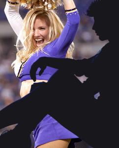 cheerleader-statutory-rapist