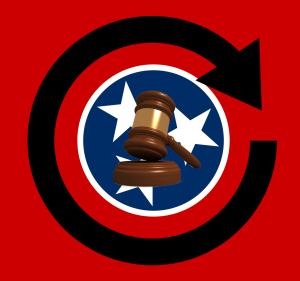 four-criminal-cases-overturned