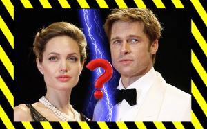 brangelina-divorce-rumors