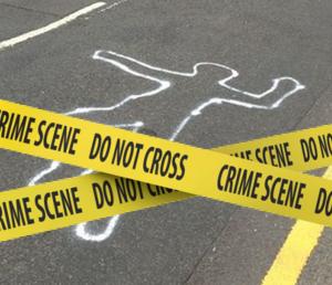 criminal-homicide-page