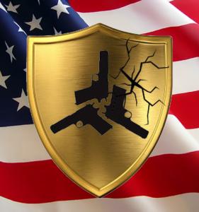 gun-industry-lawsuit