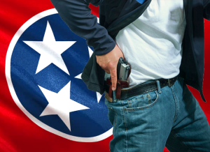 gun-possession-law-tennessee
