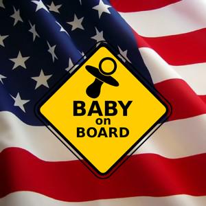 natural-birth-citizenship