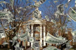 rutherford-county-corruption