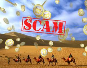 silk-road-bitcoin-scam