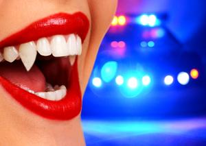 tongue-bite-assault