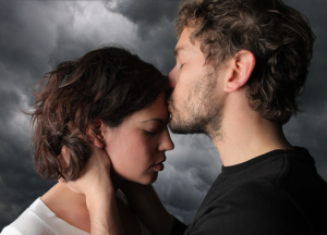 divorce-reconciliation-tennessee-law