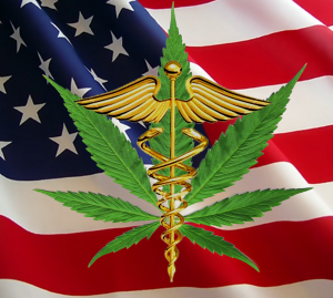 federal-ban-on-medical-marijuana-lifted