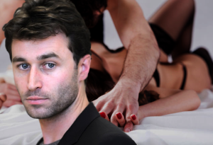 feminist-porn-star-is-a-rapist