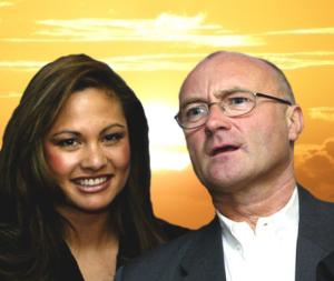 phil-collins-divorce-reconciliation