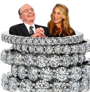 rupert-murdoch-jerry-hall-marriage