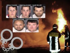texas-volunteer-firefighters-sexual-assault