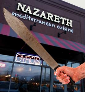 machete-attack-columbus-restaurant