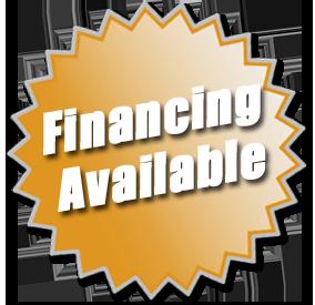 legal fee financing