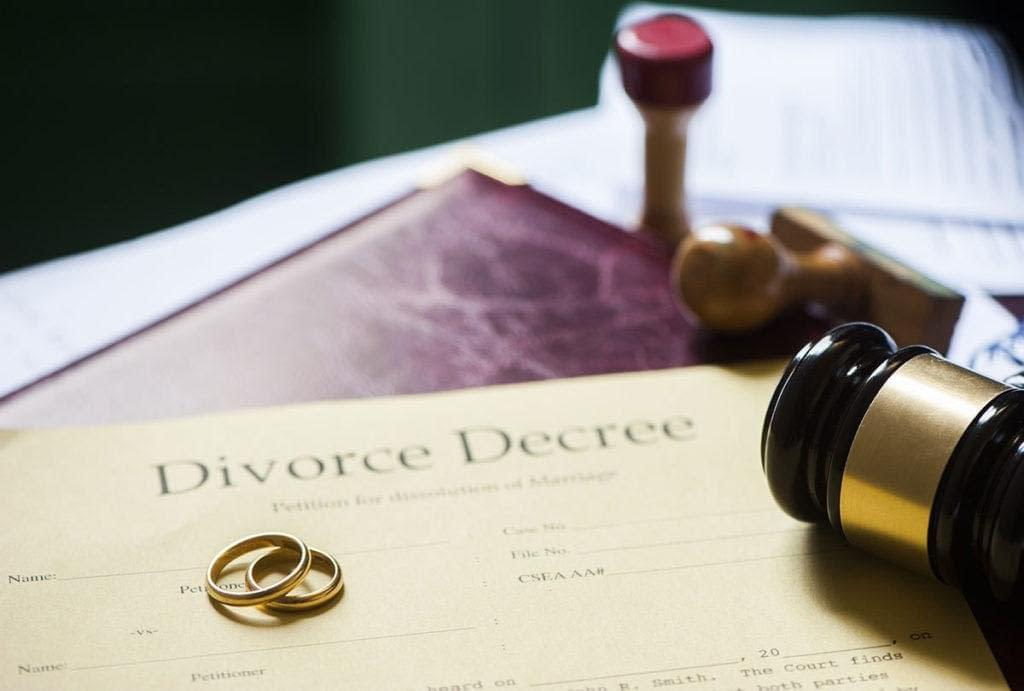 Common Myths About Divorce in Tennessee